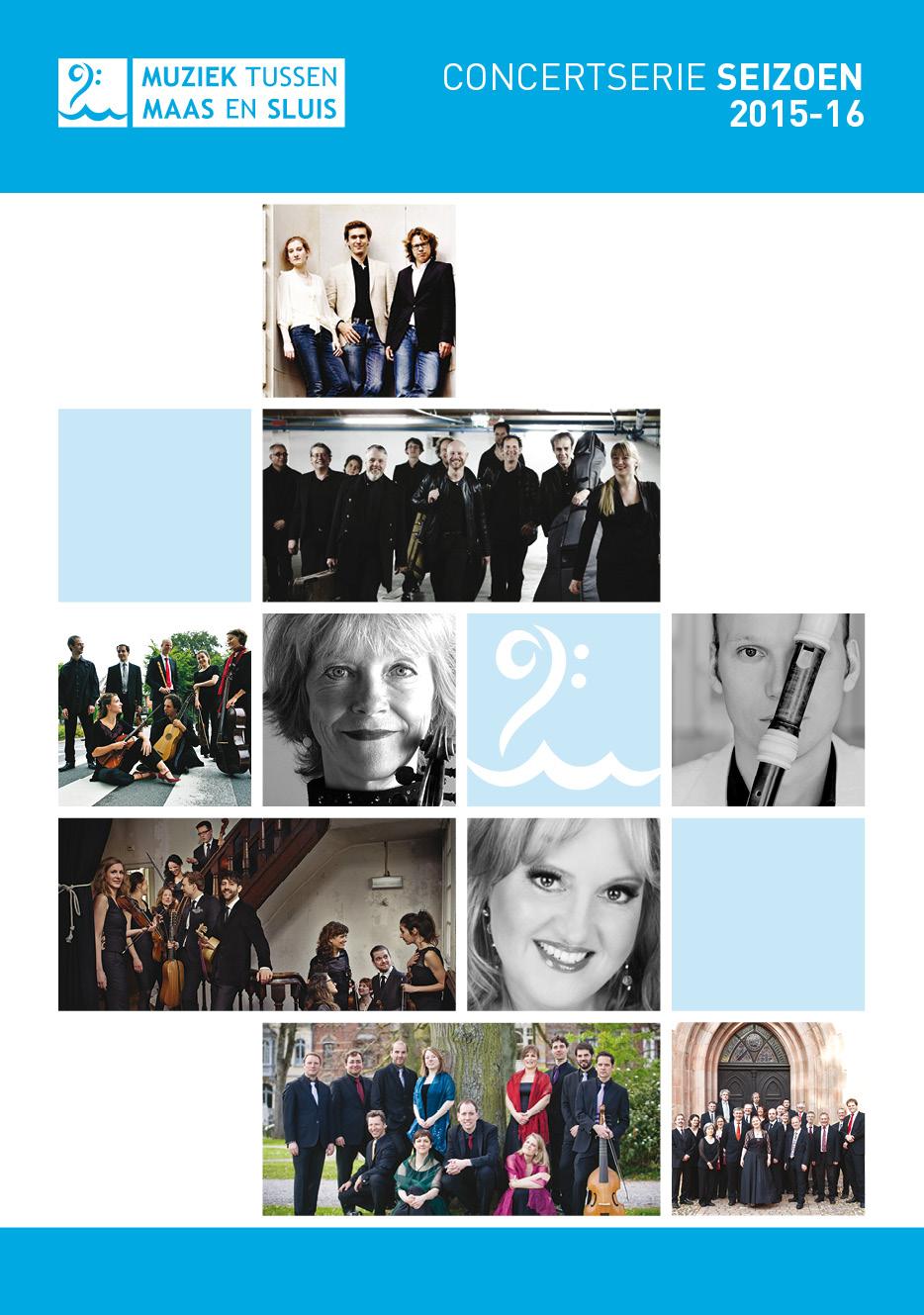 Brochure-15-16-